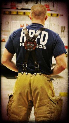 Custom+Firefighter+Suspenders+by+JBLeatherOutfitters+on+Etsy,+$150.00