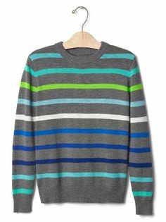 Kids Clothing: Boys Clothing: sweaters | Gap
