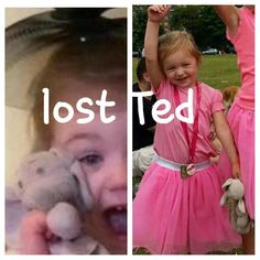 Lost on 10 Jul. 2016 @ Bootle strand Liverpool. Lost a small Elephant ted Visit: https://whiteboomerang.com/lostteddy/msg/6p8fpj (Posted by Lydia on 11 Jul. 2016)