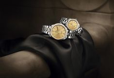 #tudorwatches #luxury #watches #fashion #time #watchcollector #lifestyle #accessories #watchmania #olivierfoulon
