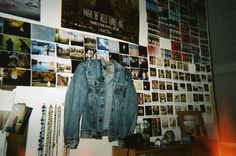 indie room | Tumblr
