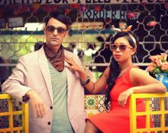 Suki Wooden Sunnies Independent Man, Sun Shop, Wooden Sunglasses, Timeless Beauty, Out Of Style, Good Times, Sunnies, Going Out, Stylish