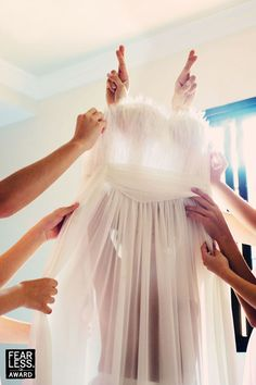 Best Wedding Photography Awards in the World - Collection 14 Photograph by Renata Xavier