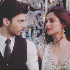 Best Jodi of 2014