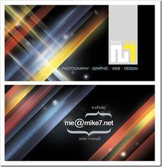 200-Uniques-businesscards-Designsmag-196.jpg 470×487 pixels