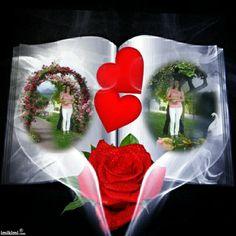 Love You....