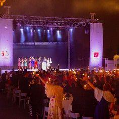 #fotografiaempresarial #50aniversario #inmajuanfotografia #per50nas #Actiu50  #actiu #gala