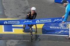 Boston Marathon (@bostonmarathon)   Twitter Patriots Day, Boston Marathon, Twitter