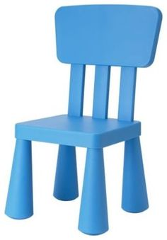 1000 Images About Kid Chairs On Pinterest Kid Chair Modern Kids Chairs An