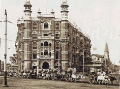 old bombay - Google Search