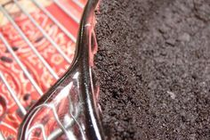 Make Chocolate Pie Special With a Flaky and Tender Crust