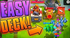 Clash royale private server safe for the users. To get more information visit http://www.eyevogue.com/clash-royale-private-server/