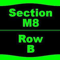 nice 4 Tickets Sigur Ros 6/2 Masonic Temple Theatre Detroit   Check more at http://harmonisproduction.com/4-tickets-sigur-ros-62-masonic-temple-theatre-detroit/