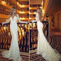 Vestido: Dimitrius Dalia
