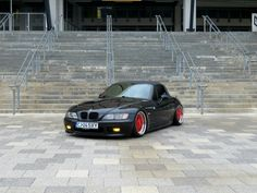 BMW Z3 black Bmw Z3, Rocket Power, E30, Bmw Cars, Manual Transmission, Cars And Motorcycles, Trucks, House Design, Collections