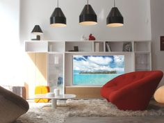 1000 images about ploum on pinterest ligne roset sofas and barrel chair. Black Bedroom Furniture Sets. Home Design Ideas