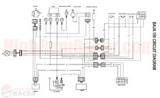 New Simple Electrical Wiring #diagram #wiringdiagram #