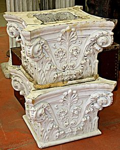 Architectural Salvage, Architectural Antiques Salvage