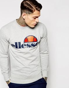 Street & Skate Clothing | Streetwear and urban clothing for men | ASOS