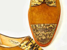 LAWART luxusní ručně šité boty na míru – Google+ Shoemaking, Porsche Logo, Google, Shoes, Shoes Outlet, Shoe, Footwear, Zapatos
