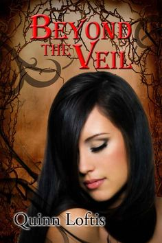 The NOOK Book (eBook) of the Beyond the Veil (Book 5 The Grey Wolves Series) by Quinn Loftis, M. I Love Books, Great Books, Books To Read, Amazing Books, Saga, Wolf Book, Paranormal Romance, Book Nooks, Book Nerd