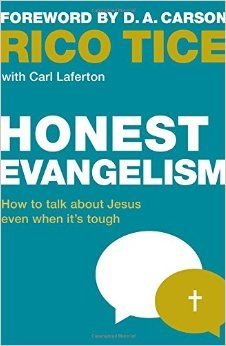 "October's Resource: ""Honest Evangelism: How to talk about Jesus even when it's tough"" by Rico Tice Proverbs 19 20, Wise Proverbs, David Platt, Free Books Online, Things To Know, Book Recommendations, Books To Read, This Book, Humor"