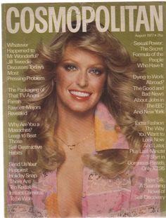 1970s makeup - Google Search                              …
