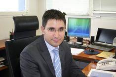 Nuevos directores en los aeropuertos de Valencia y Melilla