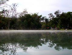 Caldas Novas,Brasil - http://turistavirtual.wordpress.com/2012/03/15/caldas-novas-brasil/