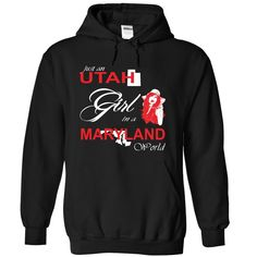 (JustCoGaiDo) JustCoGai-34-Maryland, Order HERE ==> https://www.sunfrog.com/States/JustCoGaiDo-JustCoGai-34-Maryland-3332-Black-Hoodie.html?89701, Please tag & share with your friends who would love it , #christmasgifts #renegadelife #superbowl