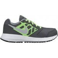 Nike DOWNSHIFTER 6 GS-PS pro děti je lehká a vzdušná bota pro každodenní nošení se zdokonaleným odpružením, které poskytuje noze skvělou oporu.