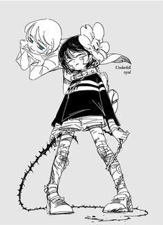 My Character, Character Outfits, Character Design, Anime Undertale, Frisk, Witch Drawing, Cool Monsters, Toby Fox, Rpg Horror Games