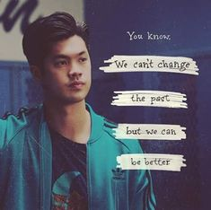 13 Reasons Why 13 Reasons Why Poster, 13 Reasons Why Quotes, 13 Reasons Why Netflix, Thirteen Reasons Why, Disney Instagram, Instagram Girls, 13 Reasons Why Wallpaper Iphone, 13 Reasons Why Aesthetic, Ross Butler
