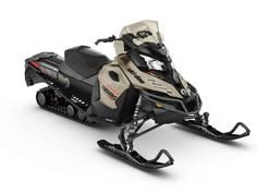 2015 Ski Doo MXZ X RS ROTAX 800R E TEC Color quotes