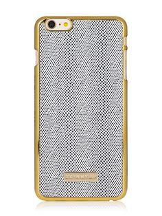 iPhone 6/6S PLUS Rebel Case