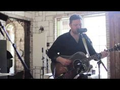 """Though You Slay Me"" - Shane and Shane (featuring John Piper)  2 Corinthians 4:15-18 (ESV)"