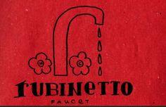 I'm keeping a sketchbook of illustrated Italian words to help teach my girlfriend my native language. Italian Phrases, Italian Words, Italian Quotes, Learn To Speak Italian, Italian Vocabulary, Italian Lessons, Visual Dictionary, Language Lessons, Italian Language