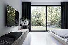 HOUSE in LUXEMBOURG on Behance