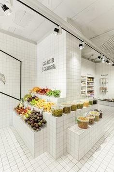 casa-nostra-miriam-barrio-francesc-moret-maria-pujol-architecture-arquitectura-more-with-less-design-03