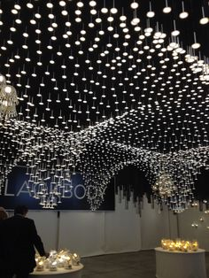 Maison et objet, paris janvier 2015 | see more inspiring images at  For more inspirational news take a look at: www.aussieliving.net