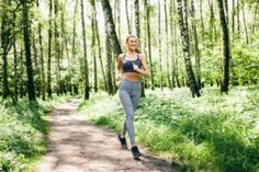 Race Pace Jess shares a list of the things you should do in the months leading up to marathon training so you're ready for the distance. Running Workouts, Running Tips, Running Women, Fun Workouts, Workout Ideas, Training Plan, Marathon Training, Strength Training, Going Crazy