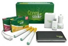 E Cigarette Brands Guidebook For This Year