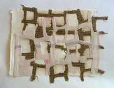matthew harris textiles - Google Search