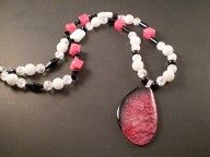 Watermelon available at 	