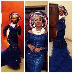 http://dabonke.blogspot.com.ng/2015/09/beautiful-aso-ebi-wedding-dresses.html