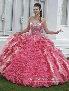 Mary's Bridal 4432 #quince #quincedress #quinceanera #quinceañera #quinceaneradress #quinceañeradress #xv #sweetsixteen #sweet16 #misquince #pinkquincedress #quinceanera #quince #sweetsixteen #quinceaneradress #dress #ballgown #quincedress #sweetsixteendress #xv #misquince #quinceaneradressny #quincevestidony #newyork #nyc #queens #jacksonheights #westhempstead