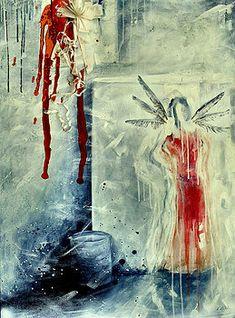 Ora Sei Il Nostro Angelo by Rodolfo Cubeta and G M Zago