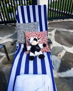 Waiting for our wedding guests to arrive! Summer Wedding, Our Wedding, Bucks County, Country Estate, Newlyweds, Baby Car Seats, Waiting, Quilts, Instagram Posts