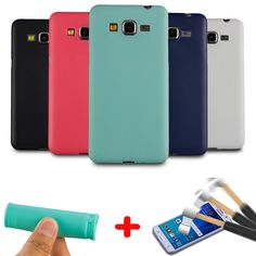 Cheap protectores solares, Buy Quality protector cover directly from China protector picture Suppliers: Clear Ultra thin TPU Case Soft Back Cover For Samsung Galaxy Grand PrimeUS $ 1.99/pieceUltra thin TPU Case Soft Silicone