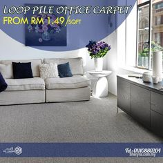 Carpet Runners Home Hardware Office Carpet, Hallway Carpet Runners, Commercial Carpet, Free Classified Ads, Sofa, Couch, Cheap Carpet, Carpet Styles, Home Hardware